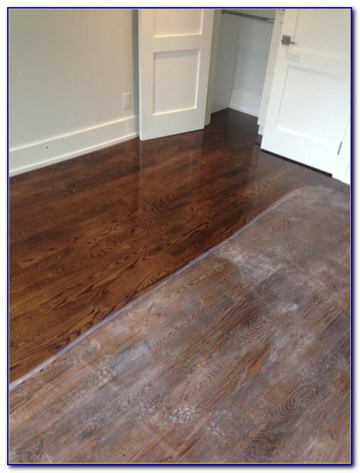 Hardwood Flooring In Mississauga Ontario