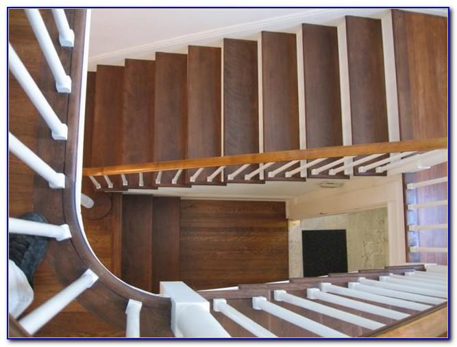 Hardwood Flooring Installation Buffalo Ny