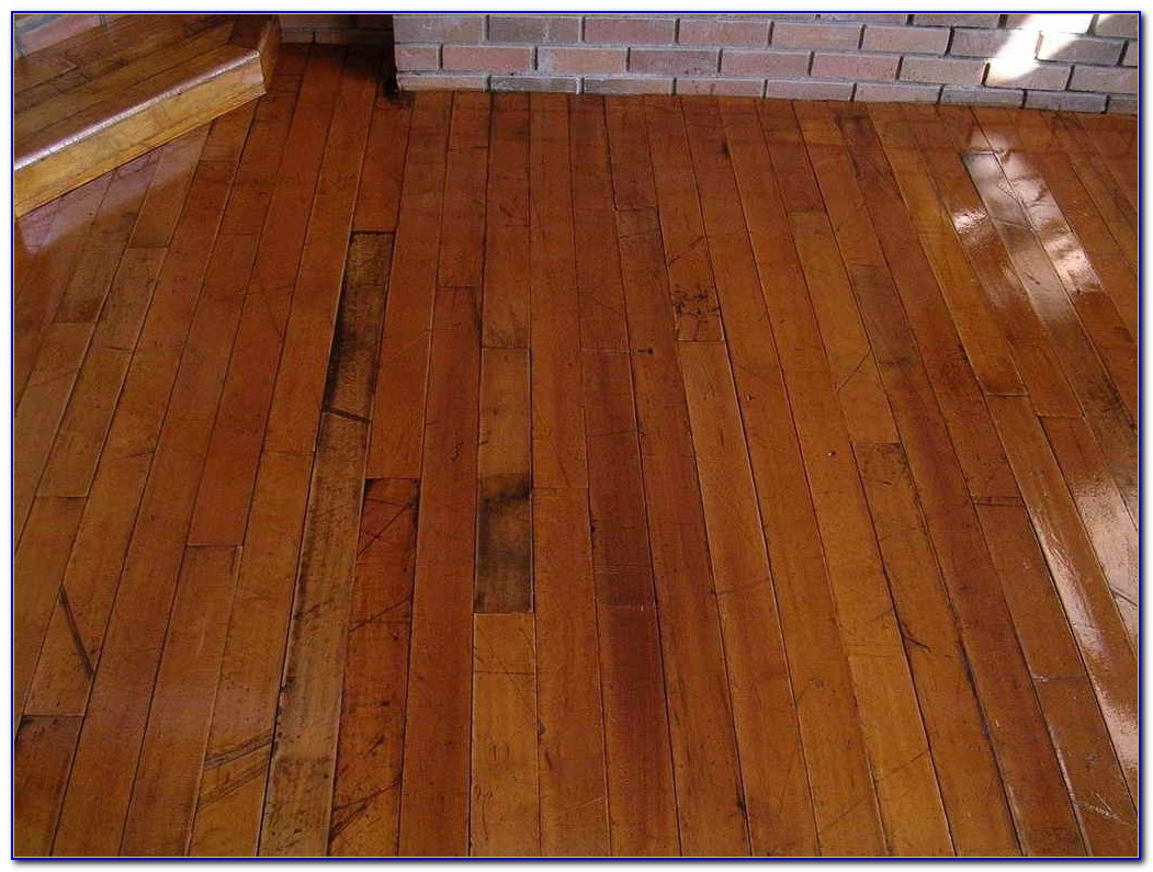 Hardwood Flooring Installation Greenville Sc