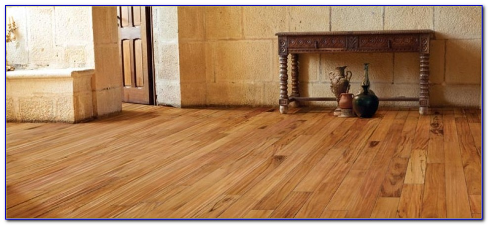 Hardwood Flooring Installation Nashville Tn