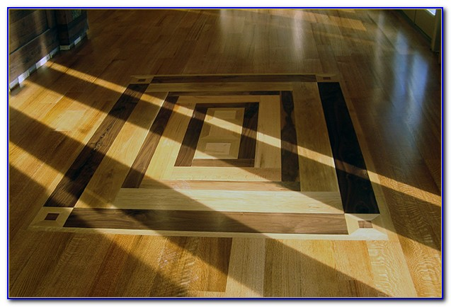 Hardwood Flooring Knoxville Tennessee