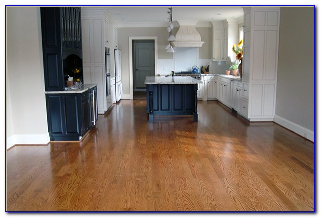Hardwood Flooring Knoxville Tn