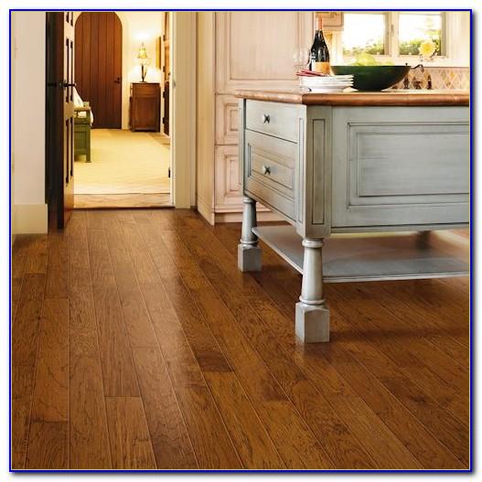 Hardwood Flooring Louisville Ky