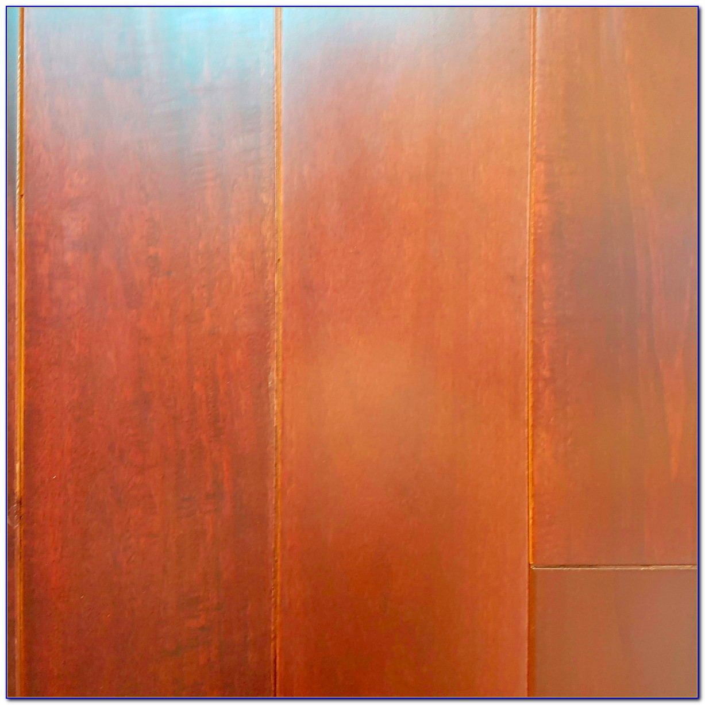 Hardwood Flooring Mississauga Brampton
