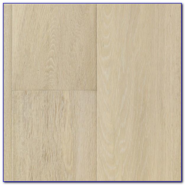 Hardwood Flooring Mississauga Dundas