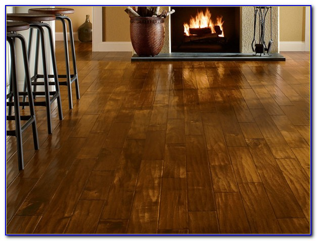 Hardwood Flooring Nashville Tn