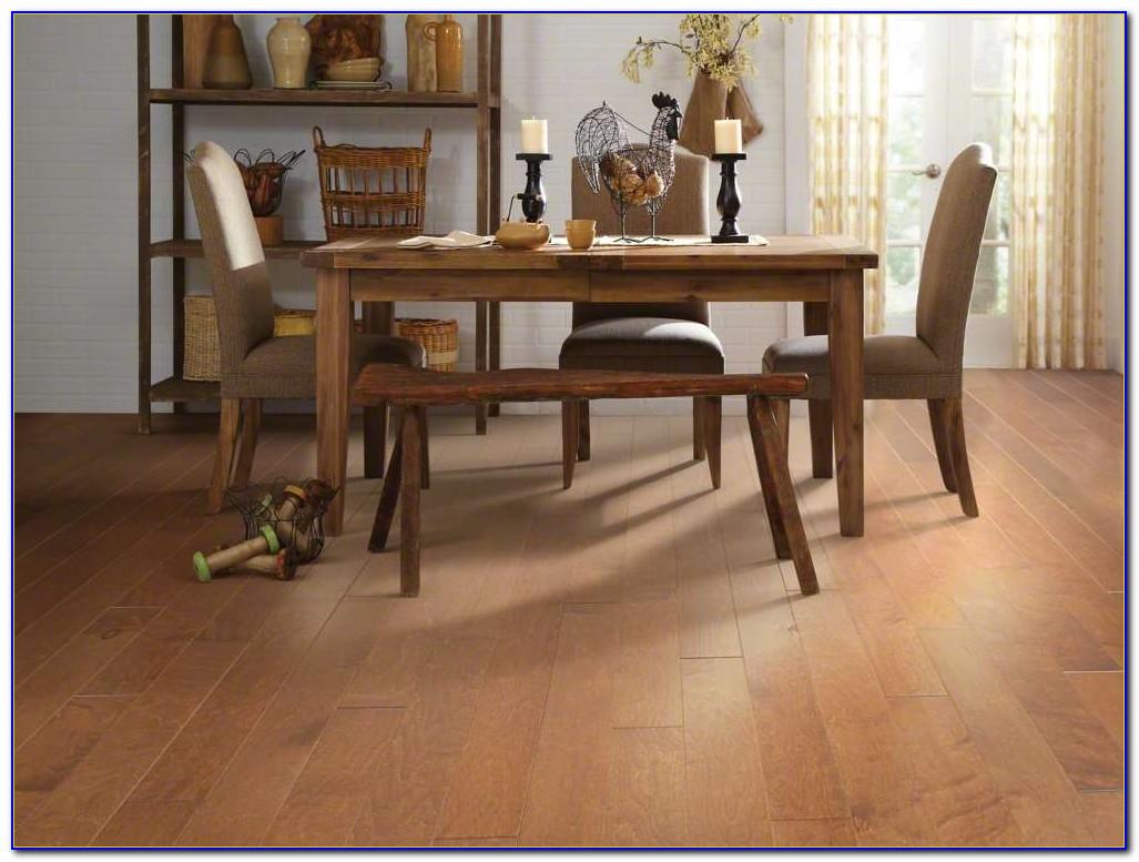 Hardwood Flooring Refinishing Louisville Ky