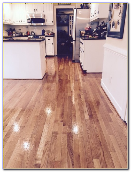Hardwood Flooring Refinishing Richmond Va