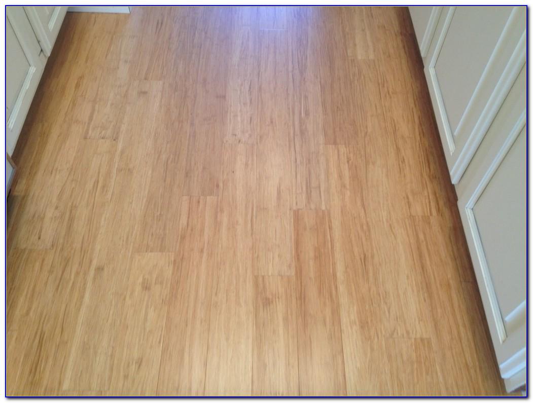 Hardwood Flooring San Jose California
