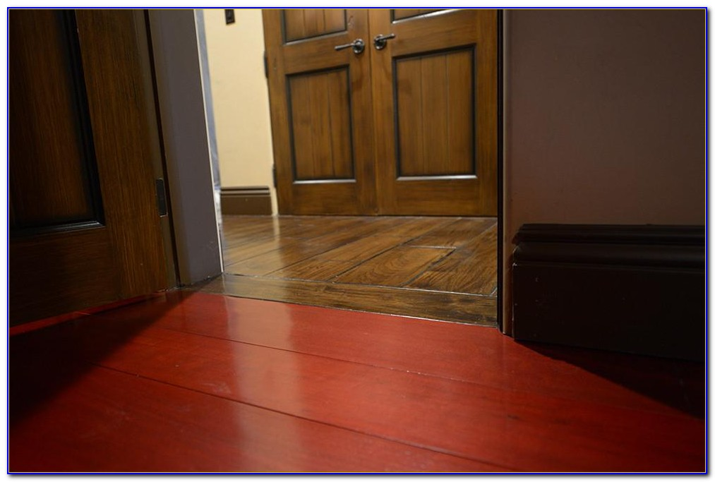 Hardwood Flooring San Jose Yelp