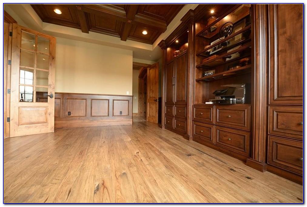 Hardwood Flooring Showroom San Jose