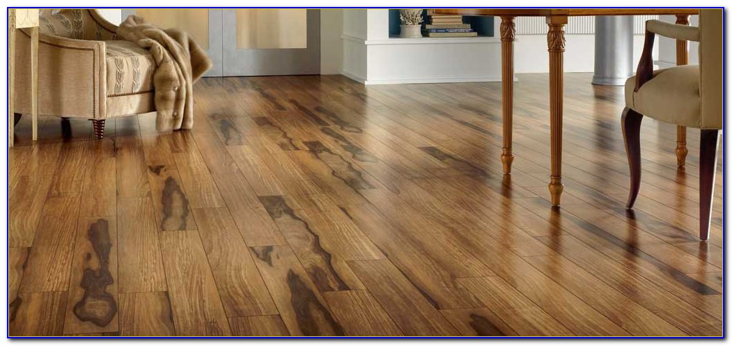 Hardwood Flooring Supply Greenville Sc