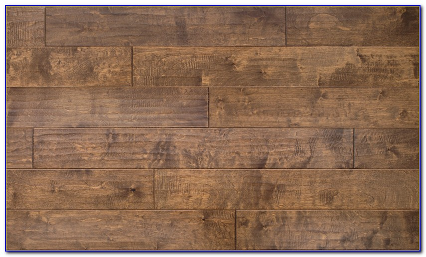 Hardwood Flooring Wichita Kansas