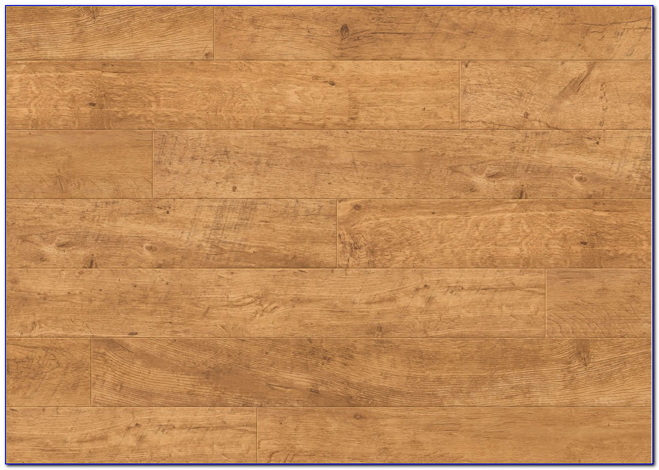 Harvest Oak Laminate Flooring Harmonics