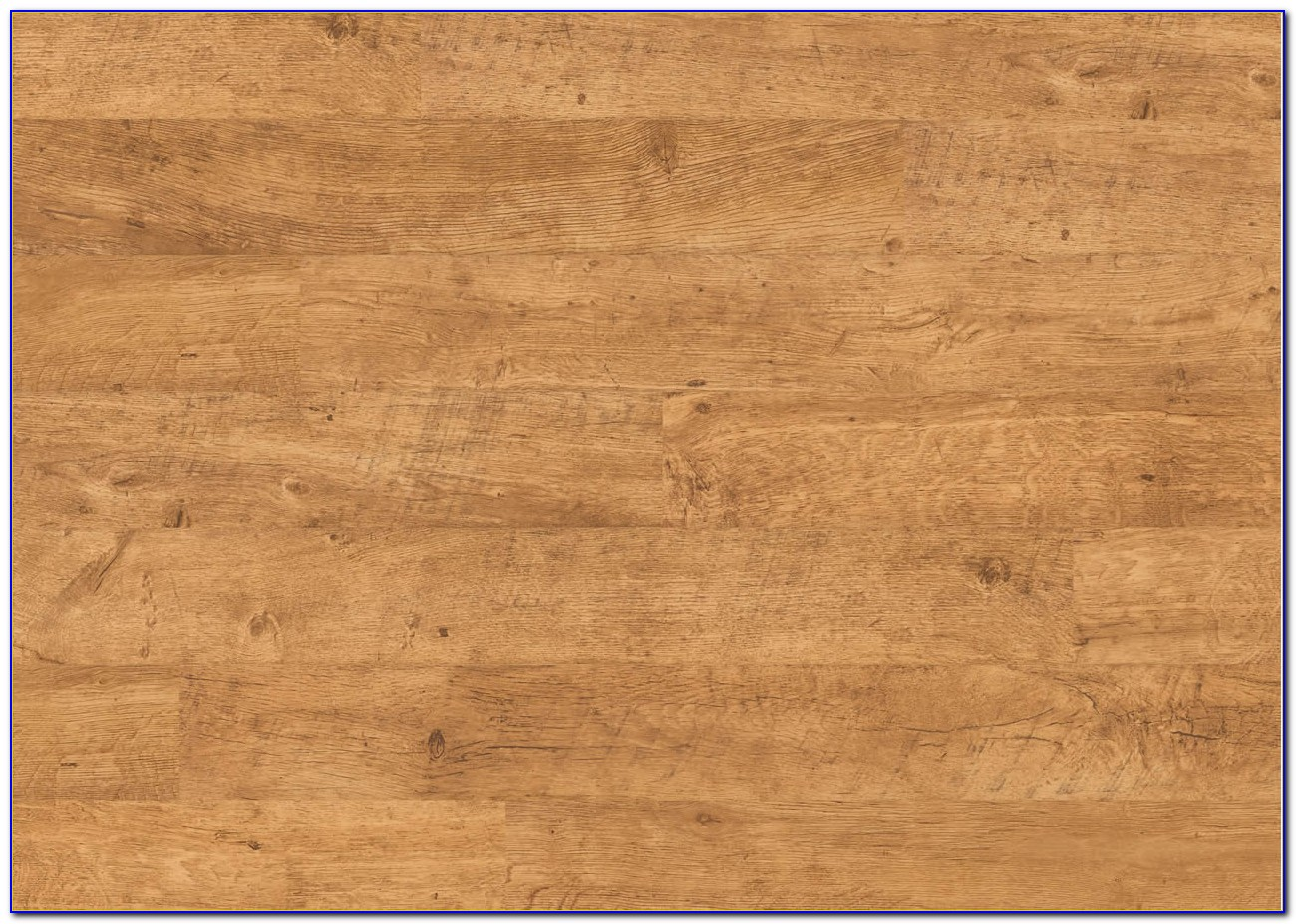Harvest Oak Laminate Flooring Quick Step