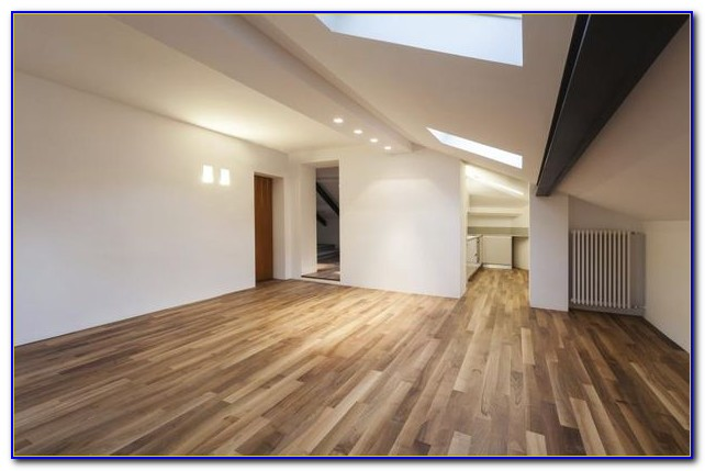 Hickory Wood Flooring Pros And Cons