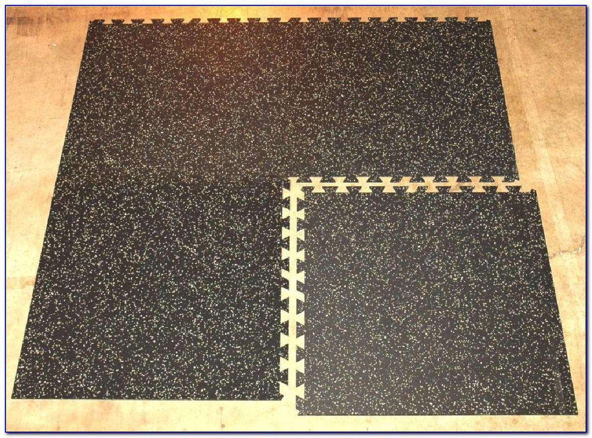 Hot Water Radiant Heat Floor Panels