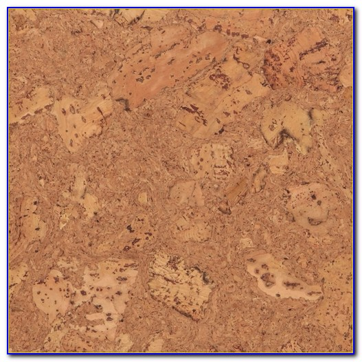 How Do You Take Care Of Cork Floors