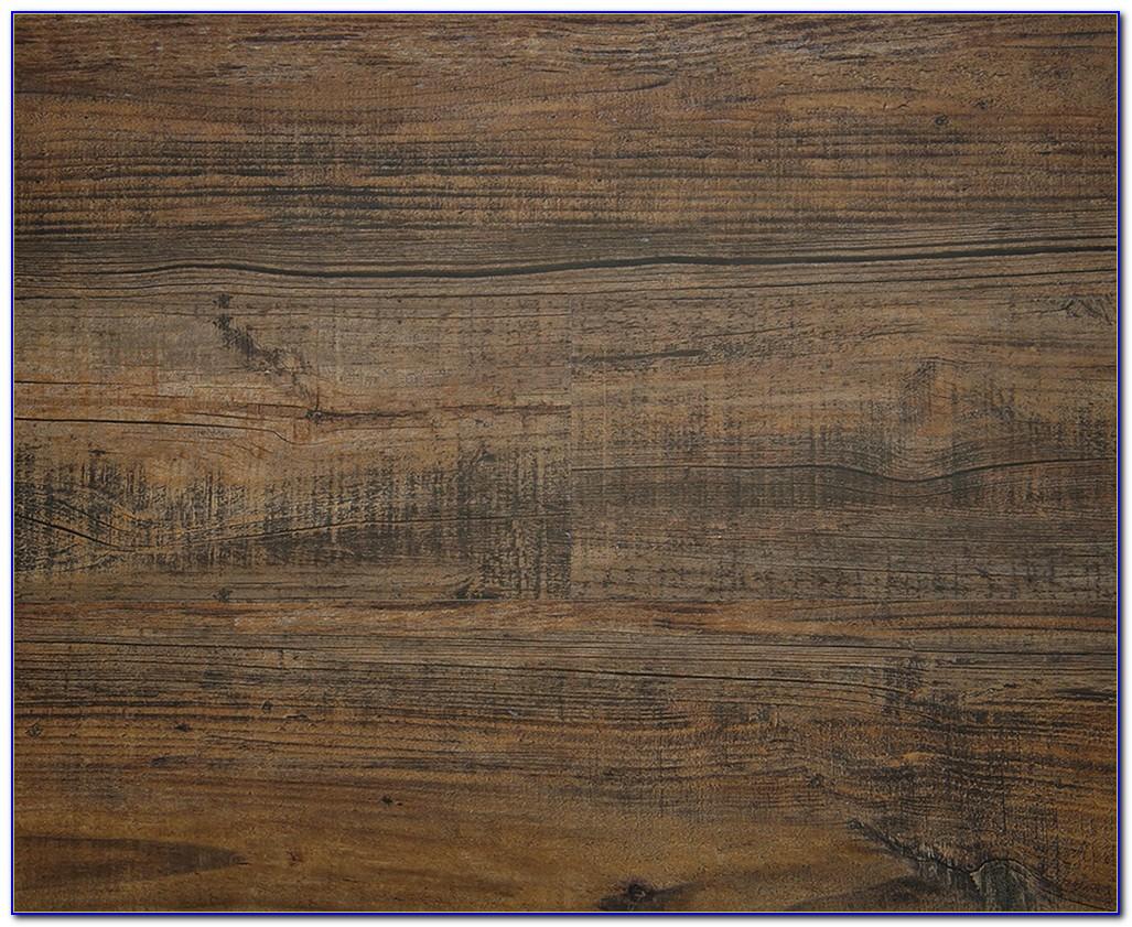 How To Install Vinyl Plank Glue Down Flooring