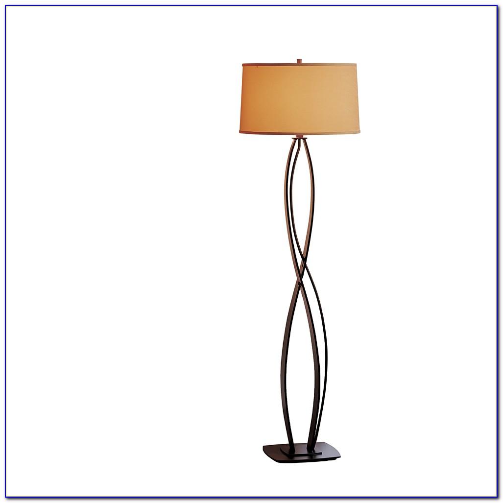 Hubbardton Forge Antasia Floor Lamp