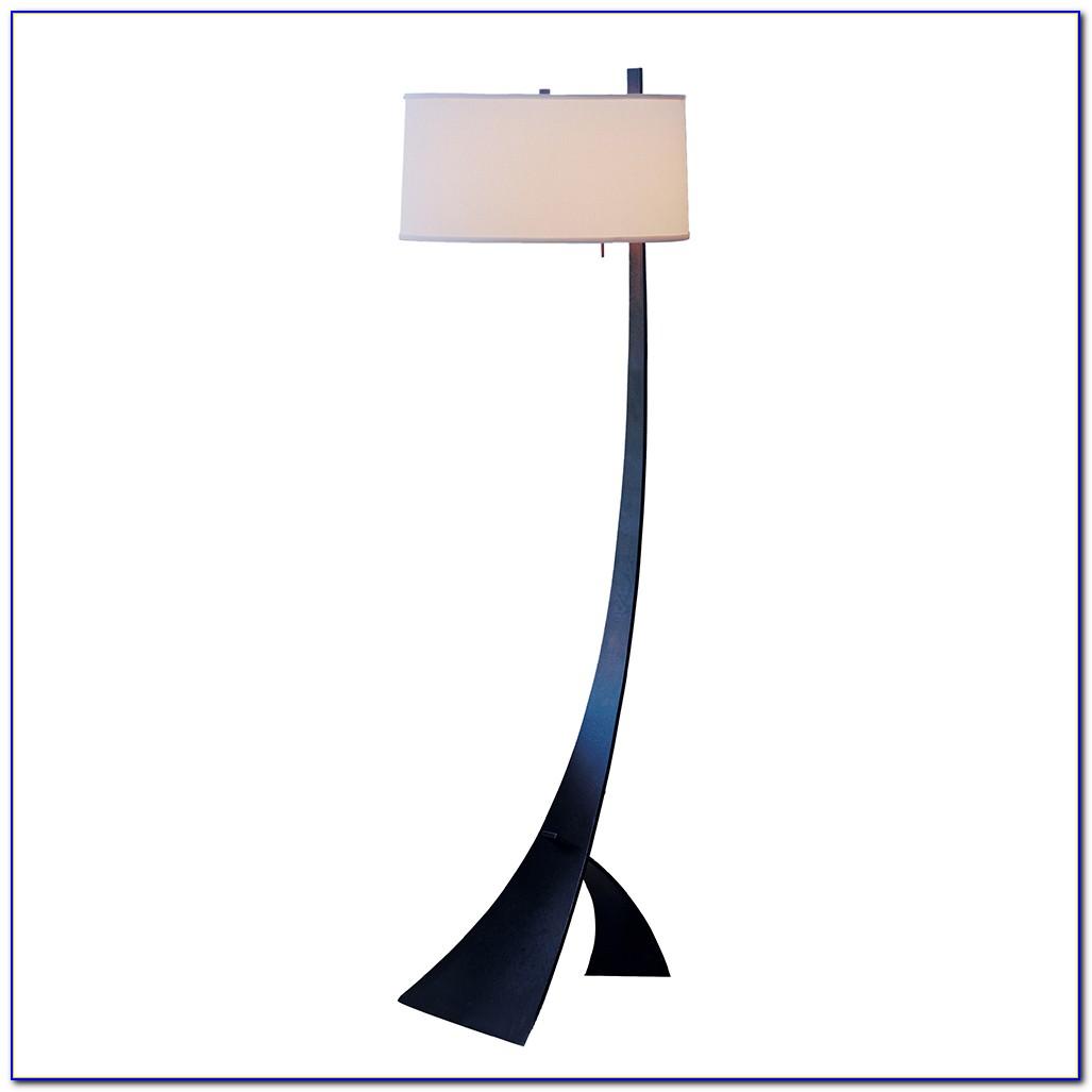 Hubbardton Forge Floor Lamps