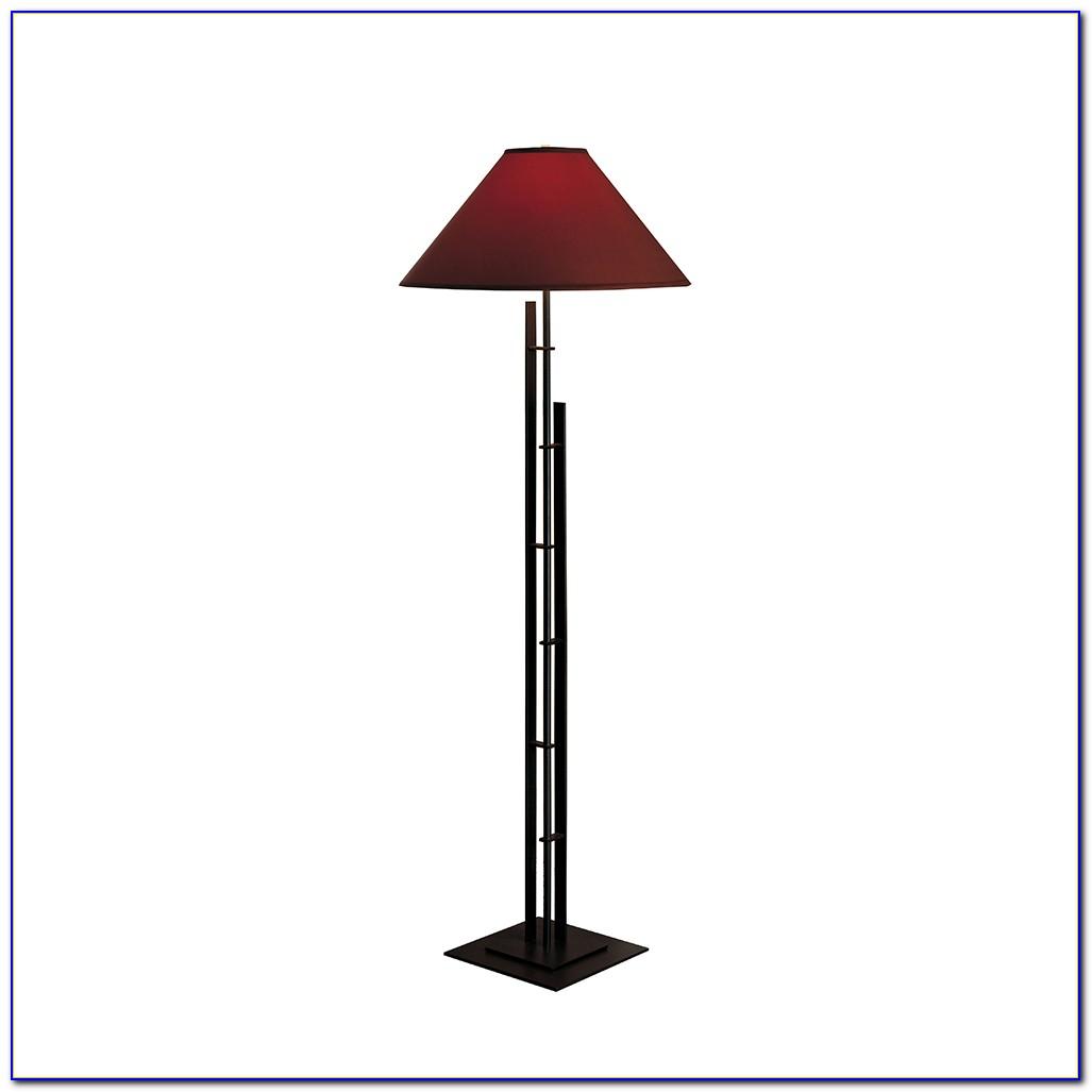 Hubbardton Forge Reach Floor Lamp