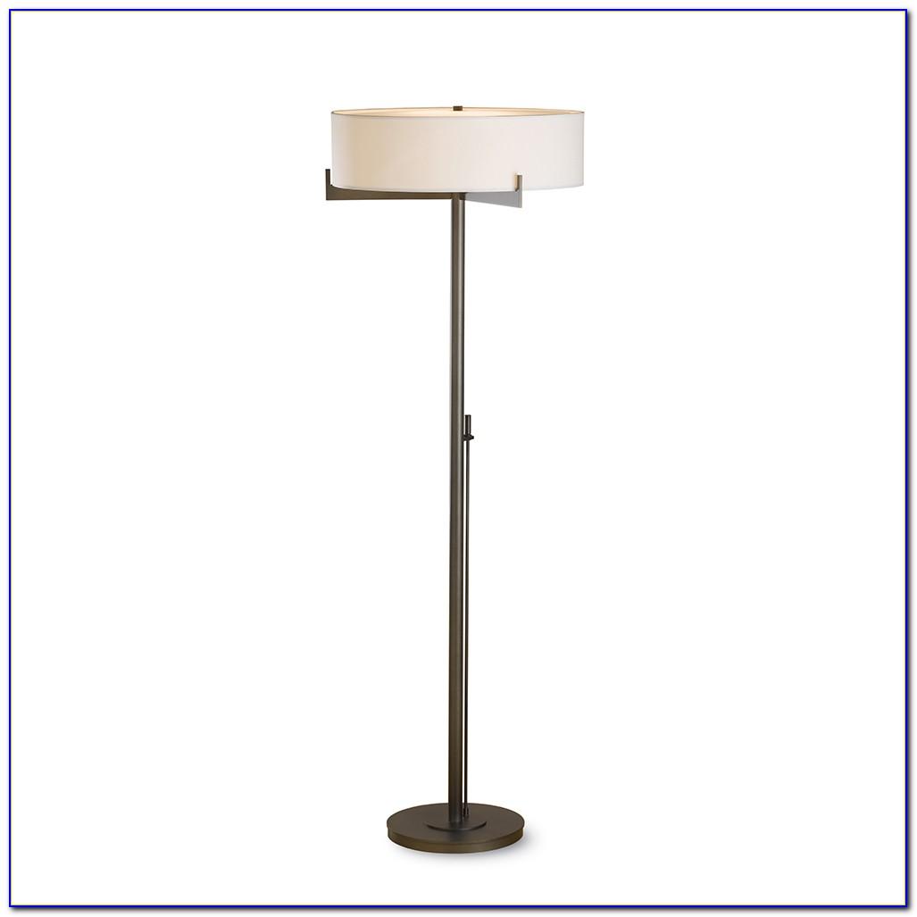 Hubbardton Forge Rook Floor Lamp