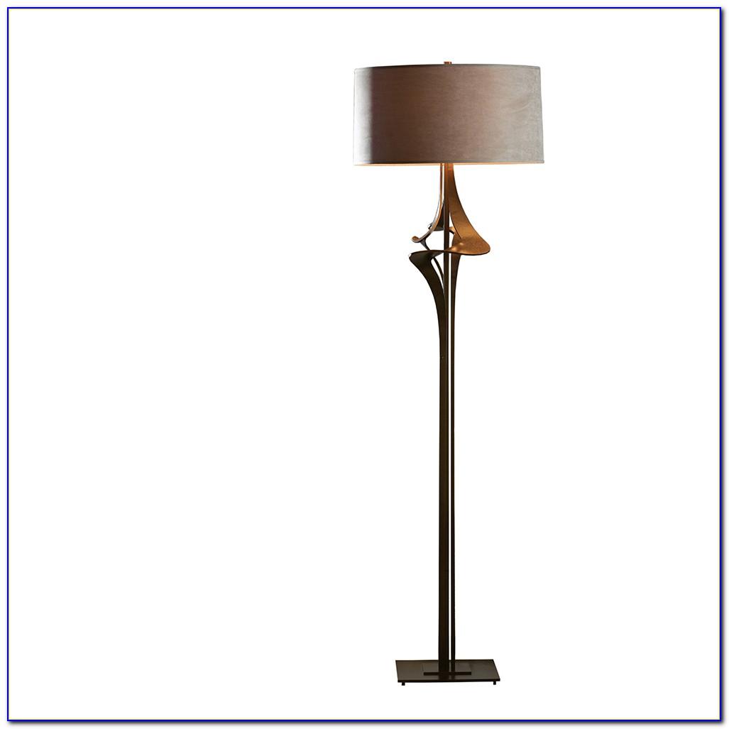 Hubbardton Forge Stasis Floor Lamp