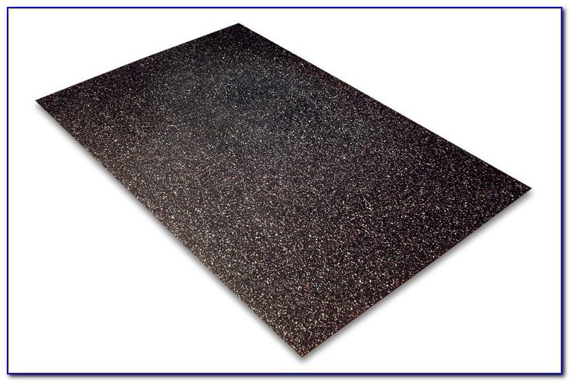 Husky Liner Heavy Duty Rubber Floor Mats