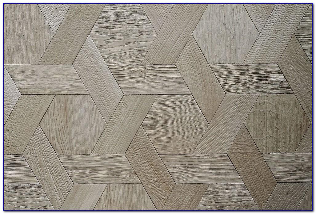 Images Of Parquet Flooring