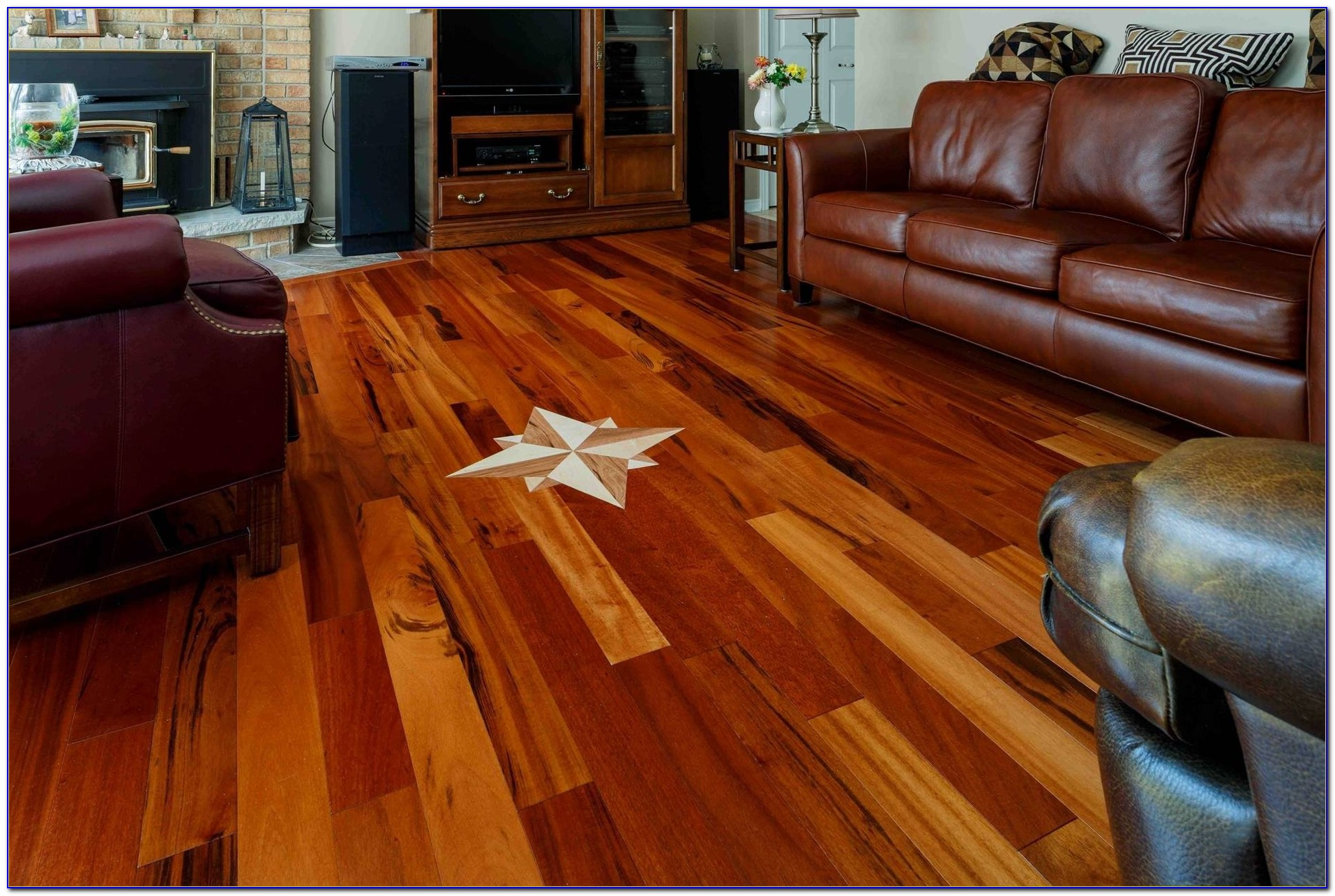 Installing Solid Hardwood Floors Yourself