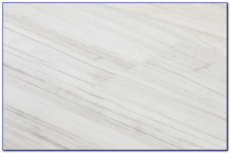 Installing Wood Plank Vinyl Flooring