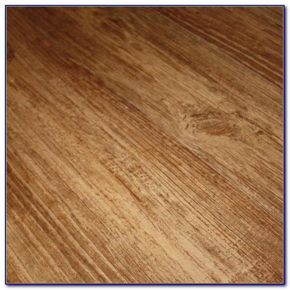 Interlocking Vinyl Plank Flooring Uk