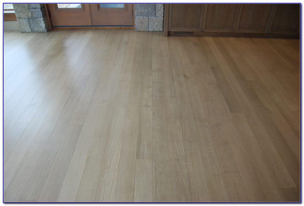Is Bona Safe For Laminate Wood Floors