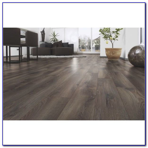 Is Underlayment Necessary For Bamboo Flooring