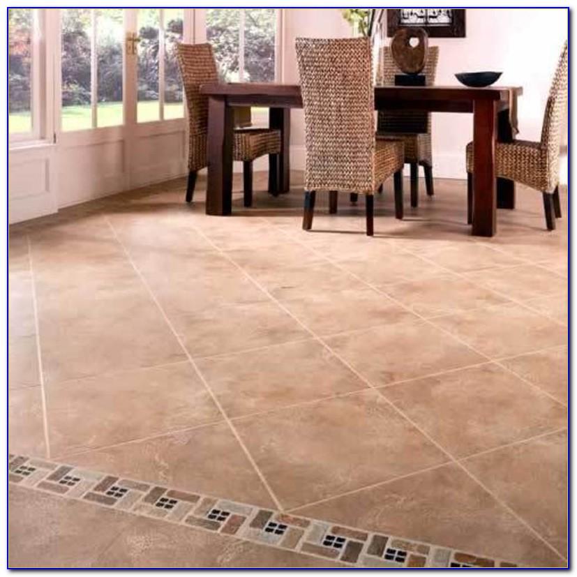 Kitchen Ceramic Tile Patterns
