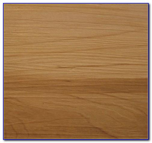 Konecto Prestige Vinyl Plank Flooring