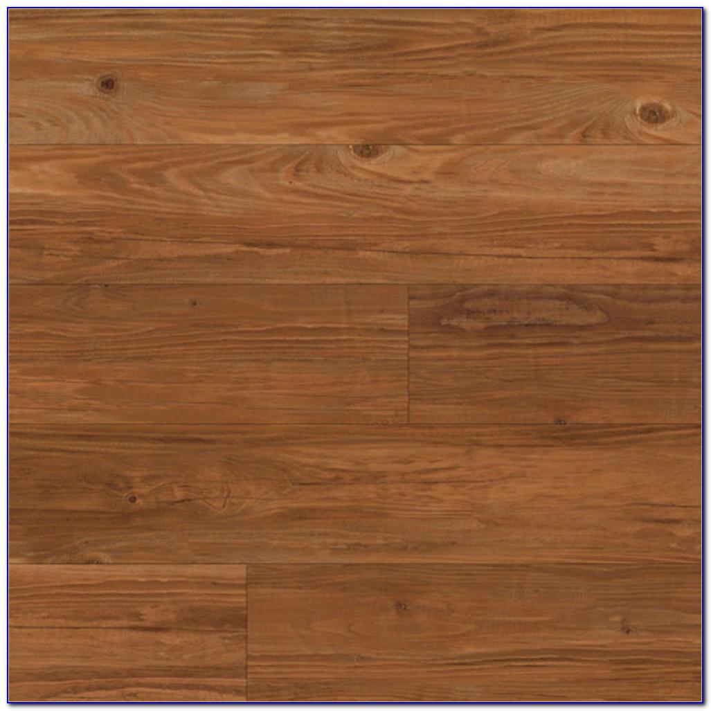 Konecto Vinyl Plank Flooring