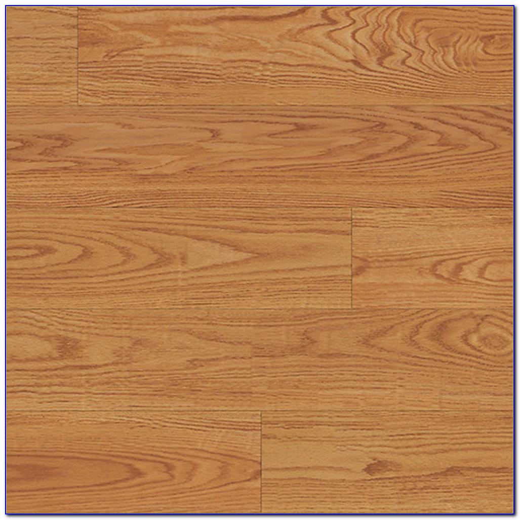 Konecto Vinyl Wood Plank Flooring