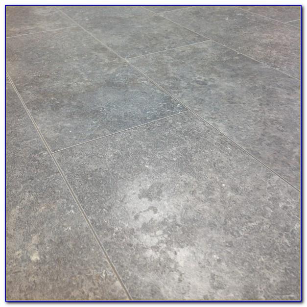 Laminate Flooring 100 Waterproof