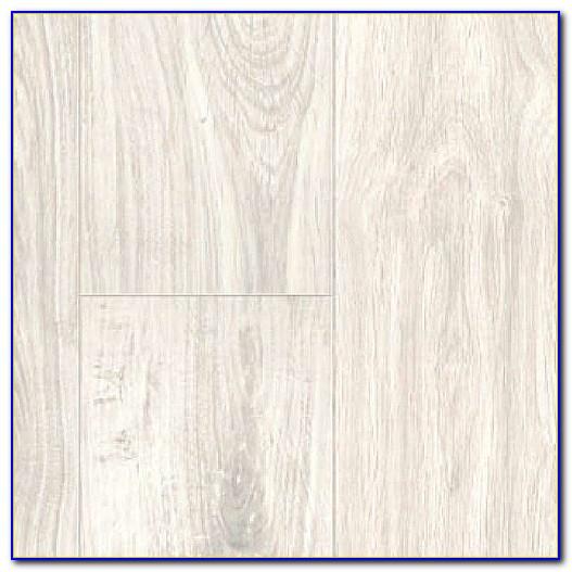 Laminate Flooring Waterproof Glue