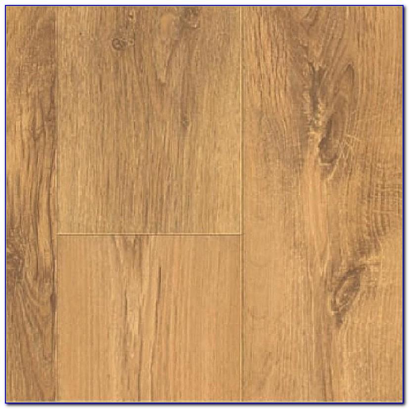 Laminate Flooring Waterproof Membrane