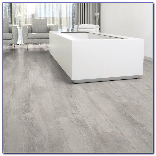 Laminate Flooring Waterproof Sealant