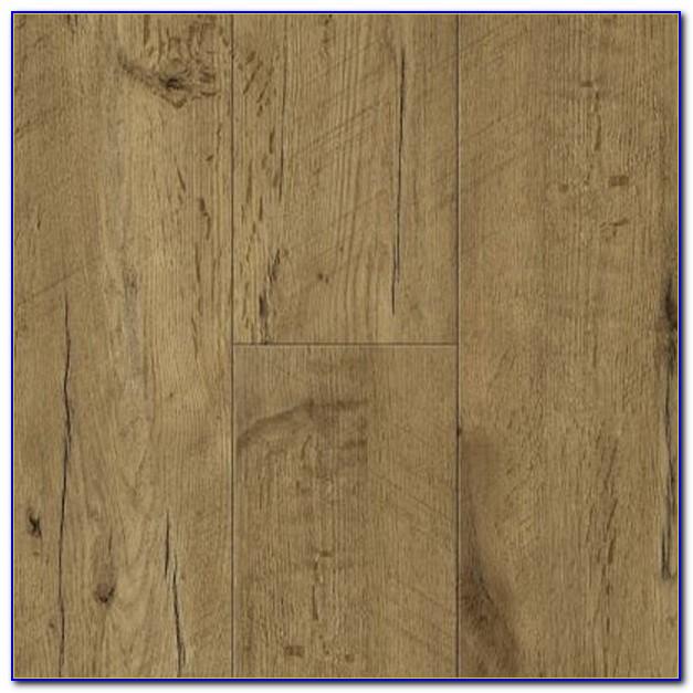 Laminate Flooring Waterproof Seams