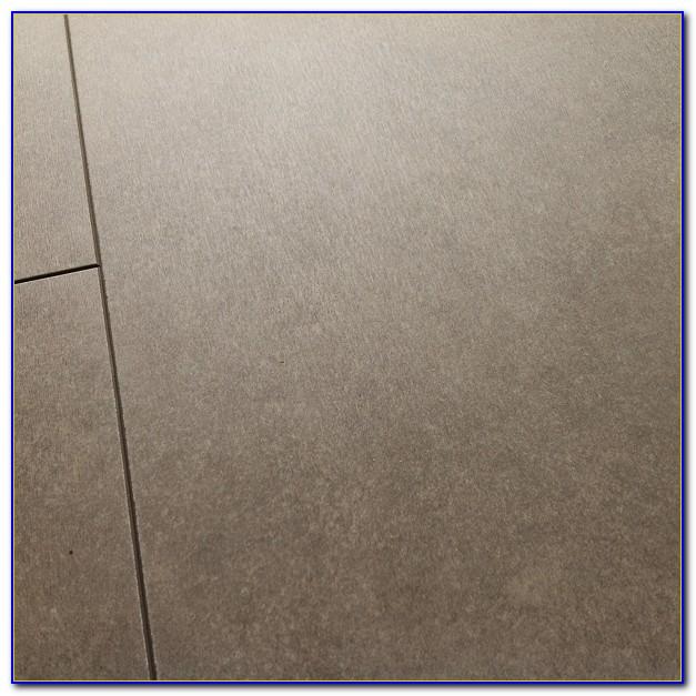 Laminate Flooring Waterproof Underlay