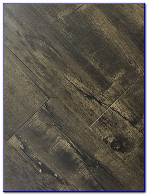 Laminate Wood Flooring San Antonio Tx