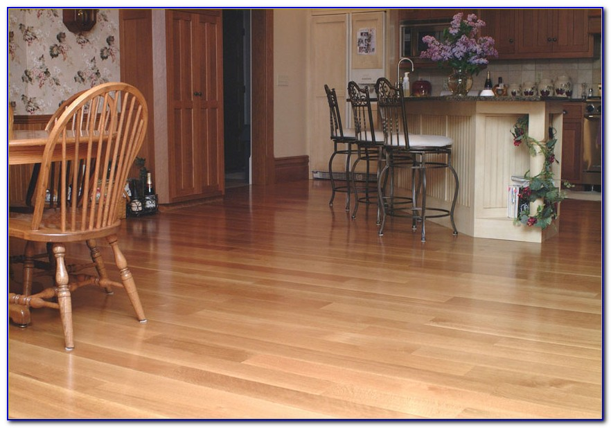 Lanham Hardwood Flooring Columbus Ohio