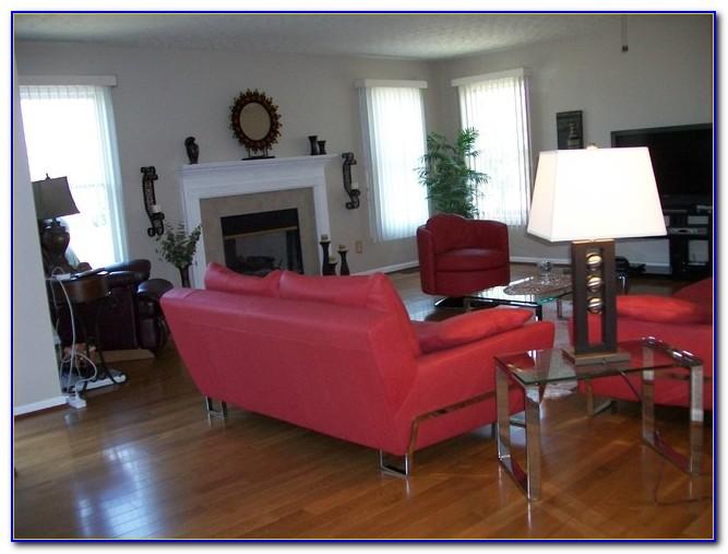 Lanham Hardwood Flooring Louisville Ky