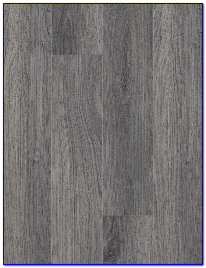 Light Grey Wood Laminate Flooring