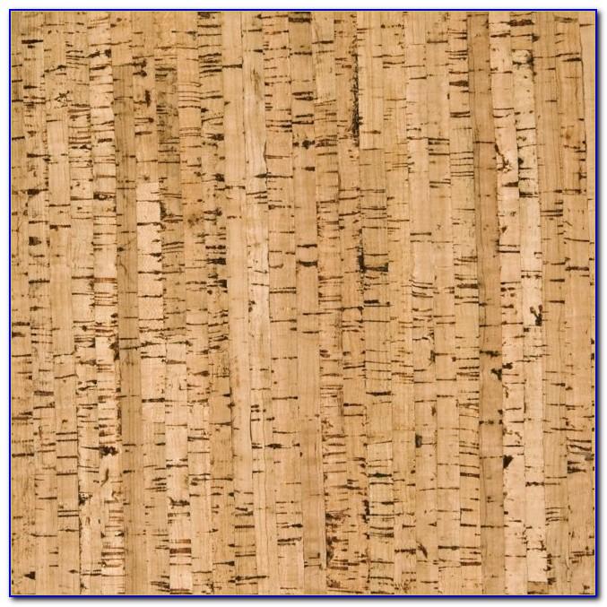 Lumber Liquidators Cork Flooring Formaldehyde